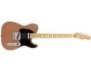 TELECASTER® AMERICAN PERFORMER MN PENNY