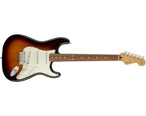 STRATOCASTER® PLAYER PF 3TS