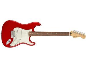 STRATOCASTER® PLAYER PF SRD