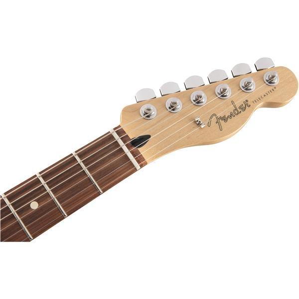 TELECASTER® PLAYER PF PWT