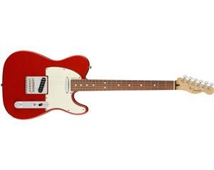 TELECASTER® PLAYER PF SRD