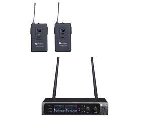 UHF B210 DSP DUO