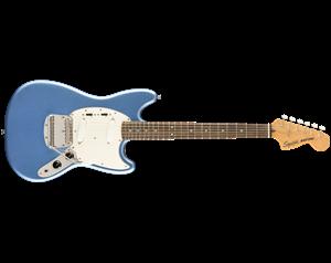 MUSTANG® CLASSIC VIBE FSR 60S LAKE PLACID BLUE