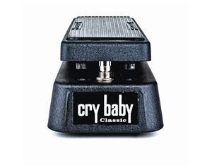 GCB95F CRY BABY CLASSIC WAH
