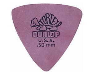 431P TORTEX TRIANGLE ORANGE .60