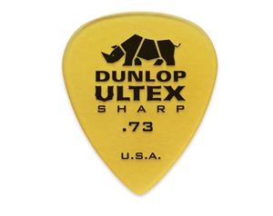 433P.73 ULTEX SHARP .73MM