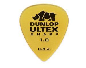 433P1.0 ULTEX SHARP 1.0MM