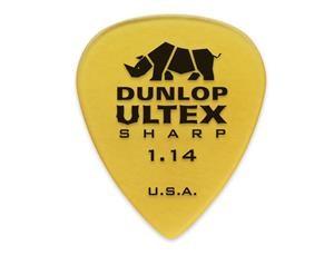 433P1.14 ULTEX SHARP 1.14MM