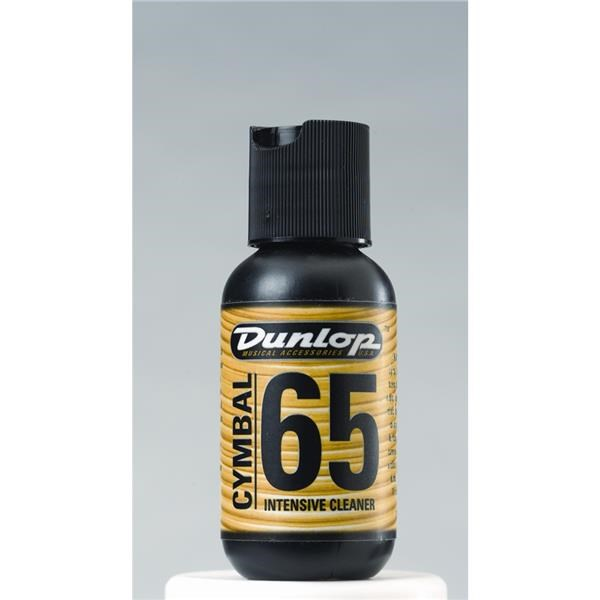 6422 CYMBAL INTENSIVE CLEANER