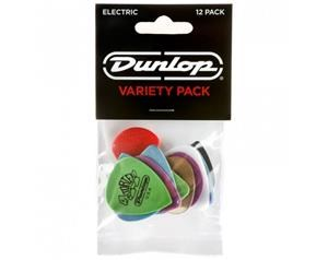 PVP113 ELECTRIC VARIETY PACK 12PZ