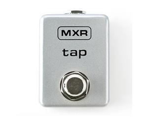 M199 SWITCH TAP TEMPO