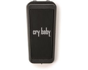 CBJ95 CRY BABY JUNIOR PEDALE