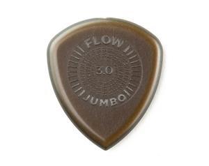 547P300 Flow Jumbo con Grip 3.0 mm Player's Pack/3
