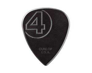 447PJP138 Jim Root Signature Nylon Player's Pack/6
