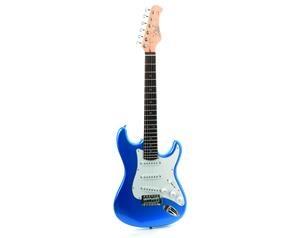 S-100 3/4 METALLIC BLUE
