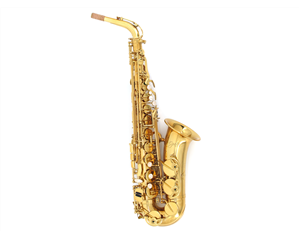 OP-AS-292 SAX ALTO LACCATO