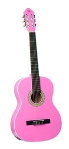 chitarra-classica-nuova-junior