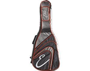 GIGBAG PLUS ELECTRIC