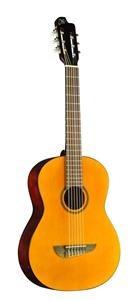 chitarra-classica-nuova-eko