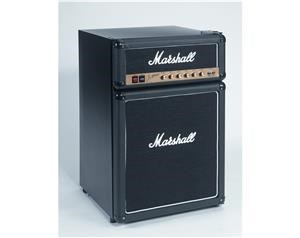 MARSHALL FRIDGE AUTHENTIC MF 3.2 - NEW