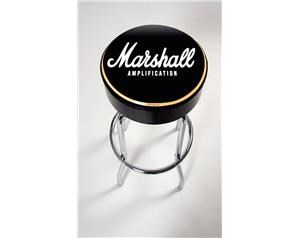 MARSHALL GUITAR STOOL SGABELLO 76CM