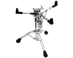 H-ST-SS SNARE STAND
