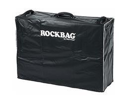 RB 80672 B Dust Cover Black per Bassman, Blues DeVille 410