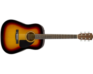 CD-60 SB V3 DREADNOUGHT DS