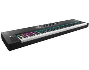 Komplete Kontrol S88 Master Keyboard
