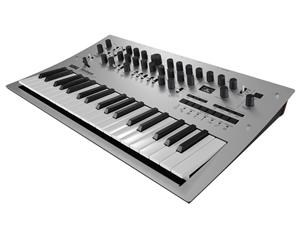 MINILOGUE SYNTH