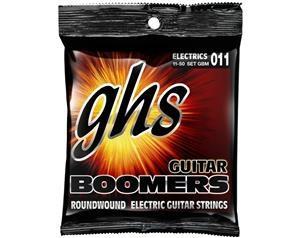 GBM BOOMERS 11/50 PER CHITARRA ELETTRICA