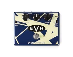 EVH5150 CHORUS PEDALE