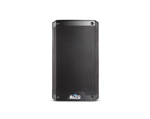 ALTO TS308