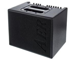 COMPACT 60 3 COMBO AMPLIFICATORE