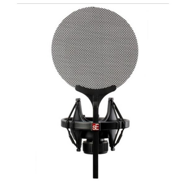 X1 S VOCAL PACK