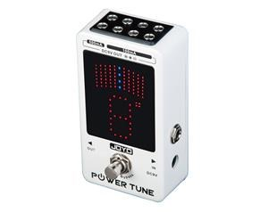 JF-18R POWER TUNE TUNER ALIMENTATORE