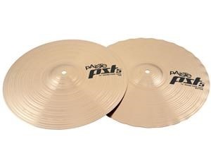 14'' PST5 SOUND EDGE HI-HAT