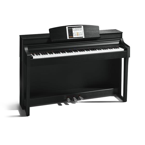 CSP150 BK PIANO DIGITALE