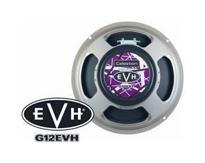 G12 EVH 20W 8ohm