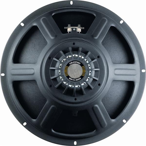 BN15-400X 8OHM