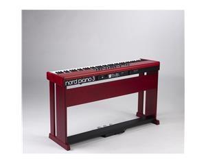 Wood Keyboard Standwood Keyboard Stand