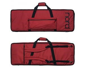 SOFT CASE ELECTRO 61/LEAD