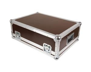 Flight Case Per Qu-16