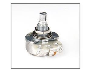 ACC-4507 SE Volume Pot