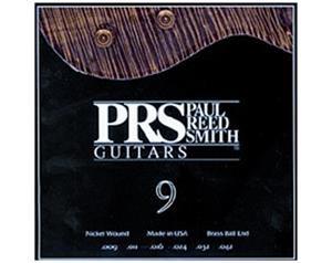 ACC3103 Guitar Strings 0.9-42