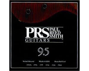 ACC3104 Guitar Strings 9,5-44