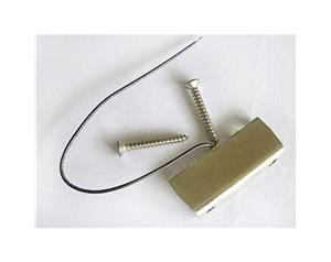 ACC-4025 Tremolo Claw & Screws