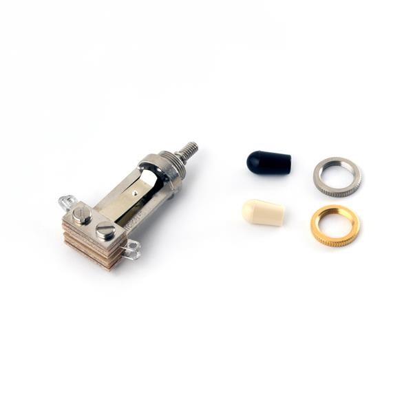 ACC-4118 3-Way Toggle Switch, Singlecut