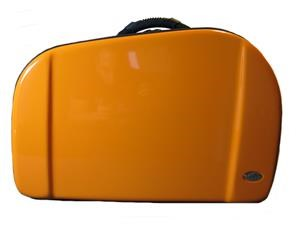 FLIGHT BASIC ORANGE PER CORNO CAMPANA SMONTABILE CUSTODIA