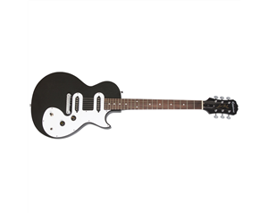 LES PAUL® SL EBONY